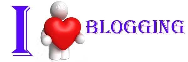 blogging vs affiliate marketing