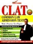 clat_ books