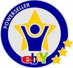ebaypowerseller