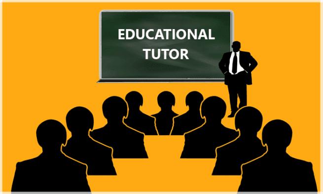 educational tutor