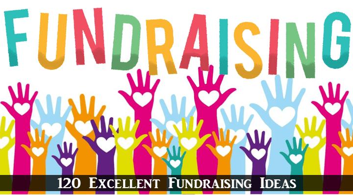 fundraising_ideas