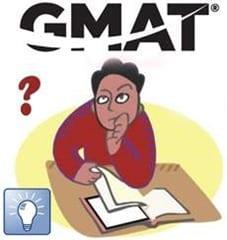 gmat_test