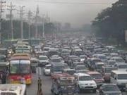 heavy_traffic_pollution
