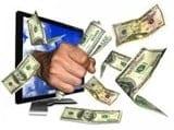make money sites