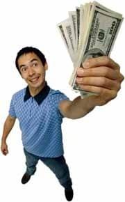make-money-clickbank