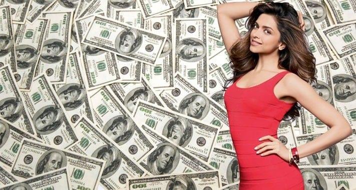 model income