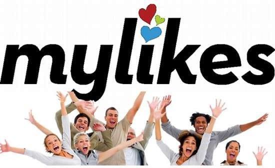 mylikes.com