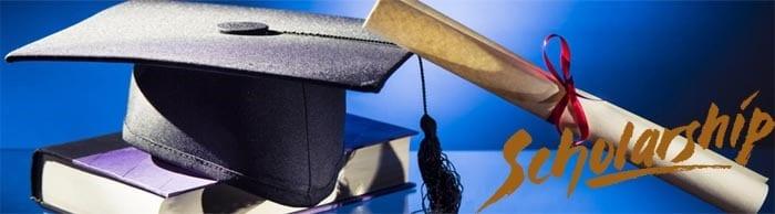 post & pre matric scholarship