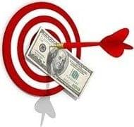 profitable niche market