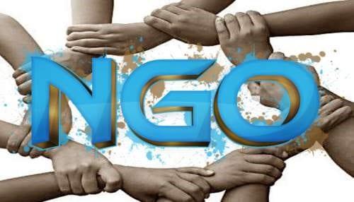 start ngo