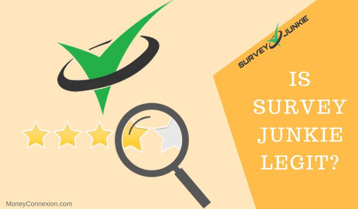 survey-junkie-review