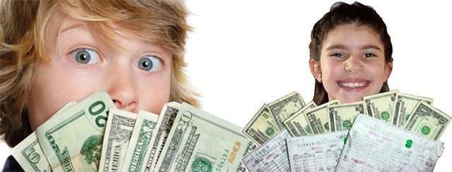 teen_spends_money
