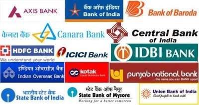 top 10 banks