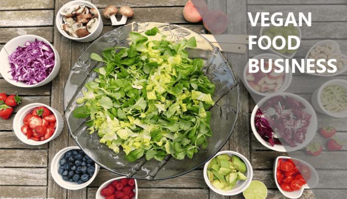 vegan_food_business
