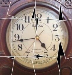wahm_time_management