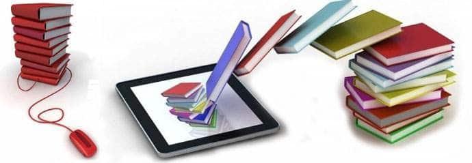 write & sell ebook