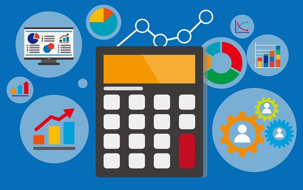 Imagem 1 - Finanças da empresa 10 passos importantes para colocar o negócio em dia