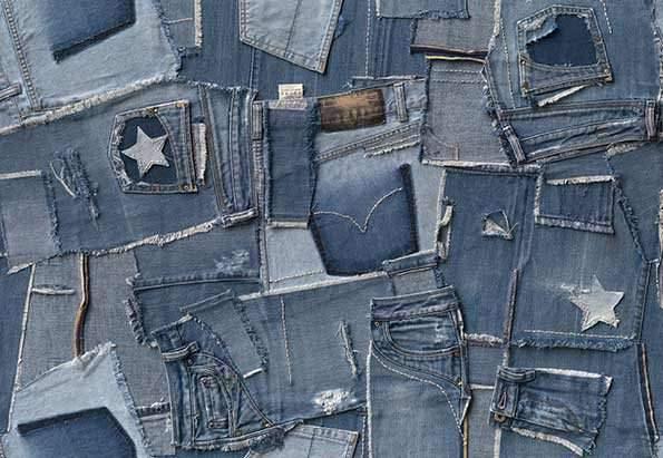 Toritama Jeans Fabrica De Ropa Para La Venta Al Por Mayor