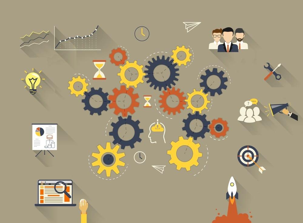 Imagem 1 - Empreendedorismo 7 dicas para o sucesso
