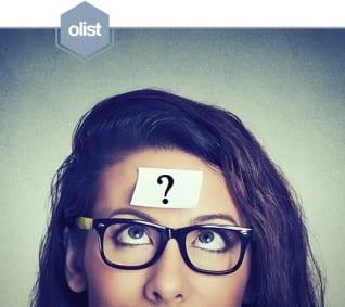 Contrato directo con mercados o Olist: cuál es la mejor opción? (spoiler: ambas!)