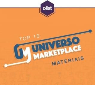 Los materiales más descargados del blog Universo Marketplace en 2016