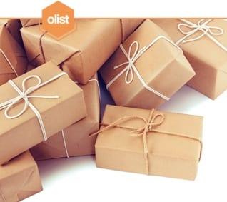 ¿Qué es el embalaje y cómo se puede optimizar en las ventas en línea?