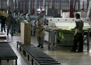 Fábricas de muebles en Ubá: Dónde comprar al por mayor?