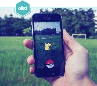 Pokémon GO y e-commerce: aprovechando las tendencias para vender más