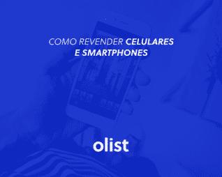 Cómo revender teléfonos móviles y teléfonos inteligentes (bono: lista de proveedores)