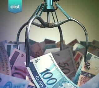 Beneficio en los mercados: usted está midiendo su costo operacional?