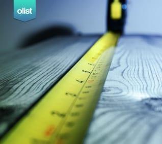 ¿Cómo calcular el flete de los productos para envío por los Correos?