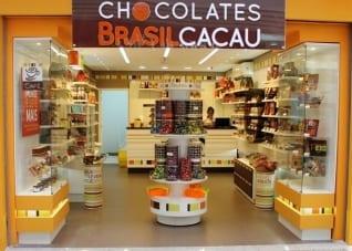 Franquicia Brasil Cacao: ¿Cuánto cuesta? ¿Compensa invertir?
