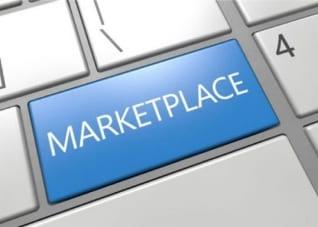 Cómo vender en el mercado: Seis consejos de éxito!