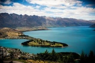 Intercambio en Nueva Zelanda: todo lo que necesitas sab
