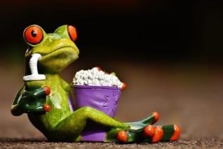 Descubre las 5 mejores películas inspiradoras de Netflix