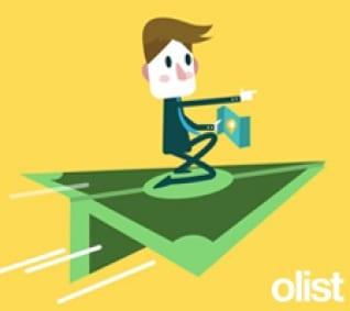 Ventas bajas en su comercio electrónico: ¿qué hacer?