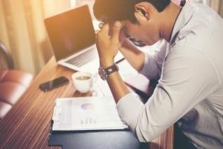 5 Consejos para aliviar el estrés en 2017