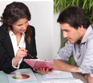 Sepa por qué es tan importante mantener la gestión administrativa junto a la contabilidad