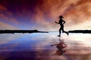 Cómo mantenerse dispuesto en el día a día y tener más entusiasmo