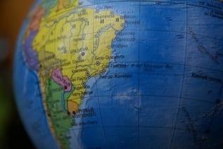 Lugares más baratos para viajar en Brasil: conozca ahora qué