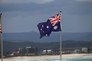 ¿Quieres ir a Australia? Todo lo que necesitas saber está bien aquí