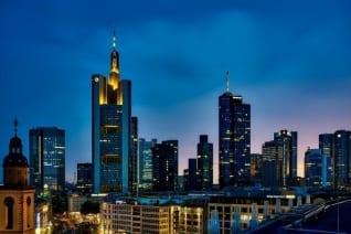 Intercambio en Alemania: todo lo que necesitas sab