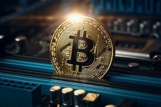 Bitcoin 2.0: su oportunidad de beneficiarse de las monedas digitales