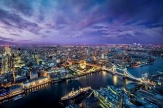 Intercambio en Inglaterra: Todo lo que necesitas sab