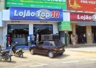 Cómo montar una tienda de 10 Reales: Consejos de éxito!