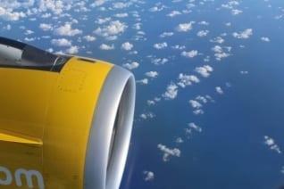 Consejos para conseguir billetes de avión más baratos