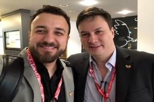 Criptomoedas: conozca la primera «stable coin» de Brasil