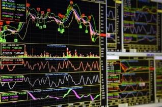 3 acciones de empresas con potencial para triplicar su capital