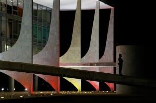 DineromaNews: Gobierno gasta R $ 1,6 mil millones con alquil