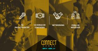 El evento discutirá las principales tendencias del mercado de vídeos en línea